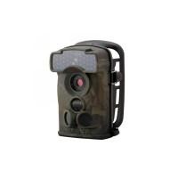 Видеокамера LTL ACORN GSM 5310WMG