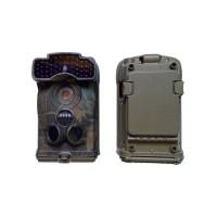 Видеокамера LTL ACORN GSM 6310WMG