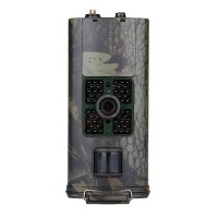 GSM 3G камера HuntCam HC-700G