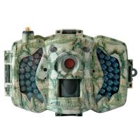 3G-камера BolyGuard MG-983G-30M (охотничья)