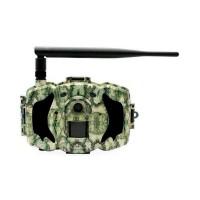 Видеокамера BolyGuard 3G MG-983G-30M (охотничья)