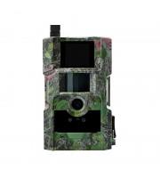 3G GSM камера ScoutGuard MG883G-14mHD