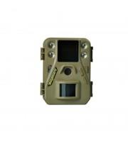 Охотничья камера фотоловушка BolyGuard SG-520