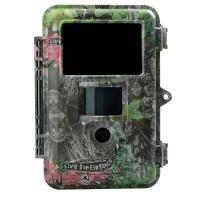 Охотничья камера фотоловушка ScoutGuard SG2060-K