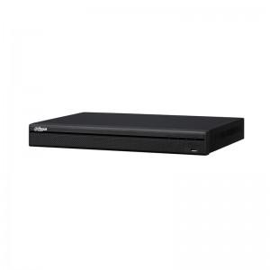 16-канальный HDCVI видеорегистратор DH-HCVR7216A-S3