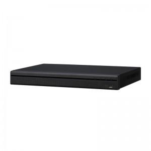 16-канальный HDCVI видеорегистратор DH-HCVR5216A-S3
