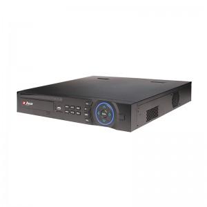 Технические характеристики HDCVI видеорегистратор DH-HCVR7416L