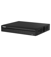 16-канальный XVR видеорегистратор DH-XVR4116HS-X