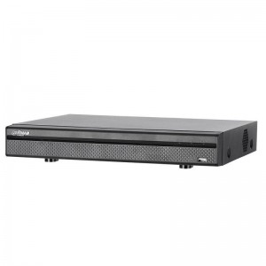 16-канальный XVR видеорегистратор DH-XVR5116H-4KL-X цена