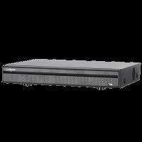 16-и канальный Penta-brid Mini 1U XVR видеорегистратор XVR5116HE-X