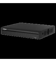 16-и канальный Penta-brid 1080p Compact 1U видеорегистратор XVR5116HS-X