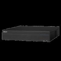 16-ти канальный Penta-brid 4Мп 2U видеорегистратор DHI-XVR8816S