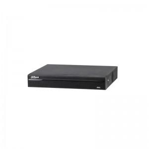 8-канальный XVR видеорегистратор DH-XVR5108HS цена