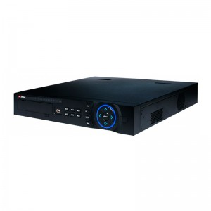 HDCVI видеорегистратор DH-HCVR5432L