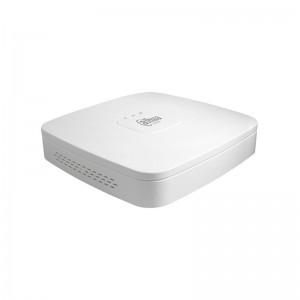 4-канальный HDCVI видеорегистратор DH-HCVR4104C-W-S3