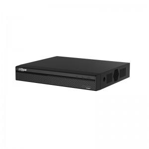 4-канальный XVR видеорегистратор DH-XVR5104HS цена