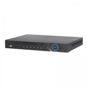 HDCVI видеорегистратор DH-HCVR7204A-V2 цена