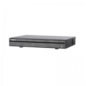 16-канальный XVR видеорегистратор DH-XVR5116HE цена