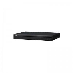 16-канальный HDCVI видеорегистратор DH-HCVR7216AN-4M