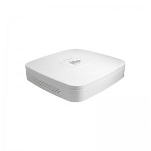 HDCVI видеорегистратор DHI-HCVR4108C-S2 цена