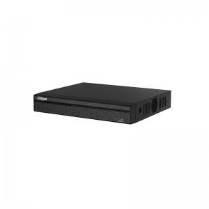 HDCVI видеорегистратор DH-HCVR4108HS-S2 цена