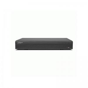 HDCVI видеорегистратор DH-HCVR5108H-S2 цена