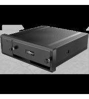 8-канальный автомобильный видеорегистратор DHI-MXVR6212-GCW