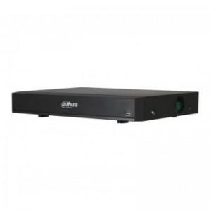 8-канальный Penta-brid 4K Mini 1U XVR видеорегистратор XVR7108HE-4K-X цена