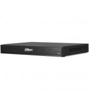 8-канальный Penta-brid 4K Mini 1U XVR видеорегистратор XVR7108HE-4KL-X