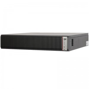 2U сетевой видеорегистратор с искусственным интеллектом DHI-IVSS7008-1T