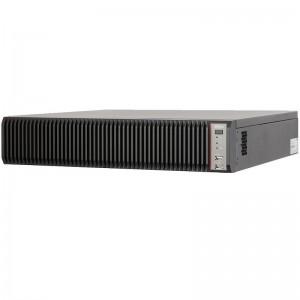 2U сетевой видеорегистратор с искусственным интеллектом DHI-IVSS7008