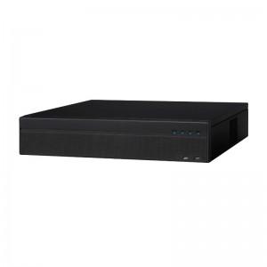 Видеорегистратор DH-NVR4432-4KS2 цена
