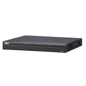 Видеорегистратор DH-NVR5432-4KS2