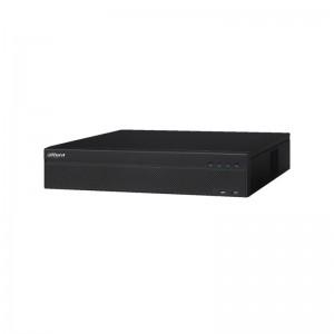 Видеорегистратор Dahua 32-канальный 4K сетевой DH-NVR5832-4KS2