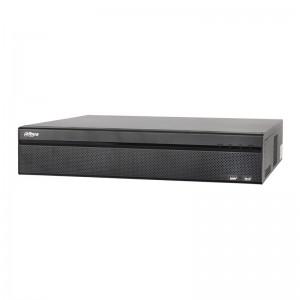 Видеорегистратор DH-NVR4832-16P-4KS2 цена