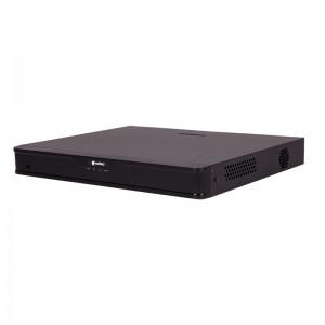 Smart IP видеорегистратор ZIP-NVR302-32E цена