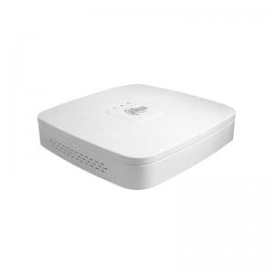 IP видеорегистратор NVR1104P-W цена