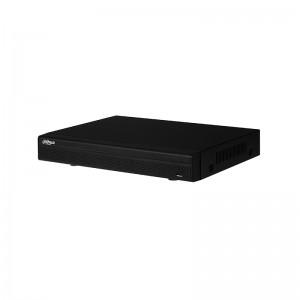 Видеорегистратор DH-NVR4116HS-4KS2 цена