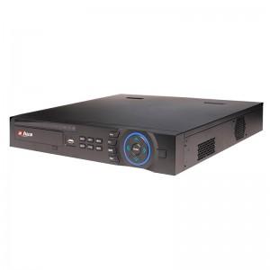 Отзывы покупателей о 64-канальный сетевой видеорегистратор Dahua DH-NVR7464-16P