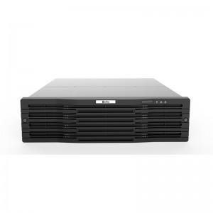 Smart IP видеорегистратор ZIP-NVR516-64 цена