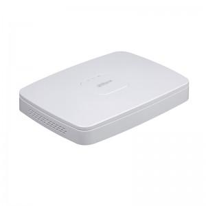 8-канальный видеорегистратор DH-NVR1A08-8P цена