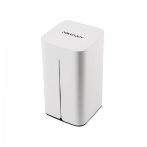 Отзывы покупателей о 8-канальный сетевой видеорегистратор Hikvision DS-7108NI-E1/V/W