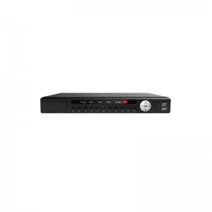 Видеорегистратор LS-N3525U для систем видеонаблюдения цена