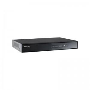4-канальный Turbo HD видеорегистратор DS-7204HQHI-F1/N цена