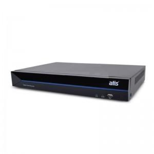 ATIS XVR 4216 NA цена