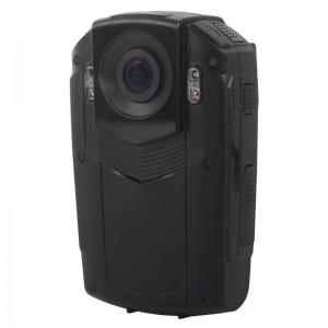 Портативный видеорегистратор Hikvision DS-MH2111 цена
