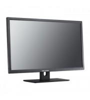 "23.6"" LED монитор Hikvision DS-D5024FC"