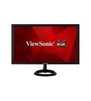 "Монитор 21.5"" ViewSonic VA2261-2 Black"