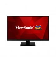 Full HD 27-дюймовый IPSмонитор ViewSonic VA2710-mh