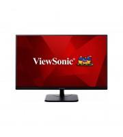 Full HD 27-дюймовый IPS безрамочный монитор ViewSonic VA2756-mhd